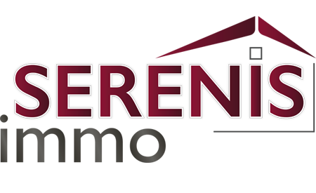 Serenisimmo Agence Immobilière Lille – Ach/Loc/Gestion