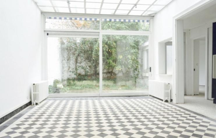 Vente – Appartements Lille Cormontaigne
