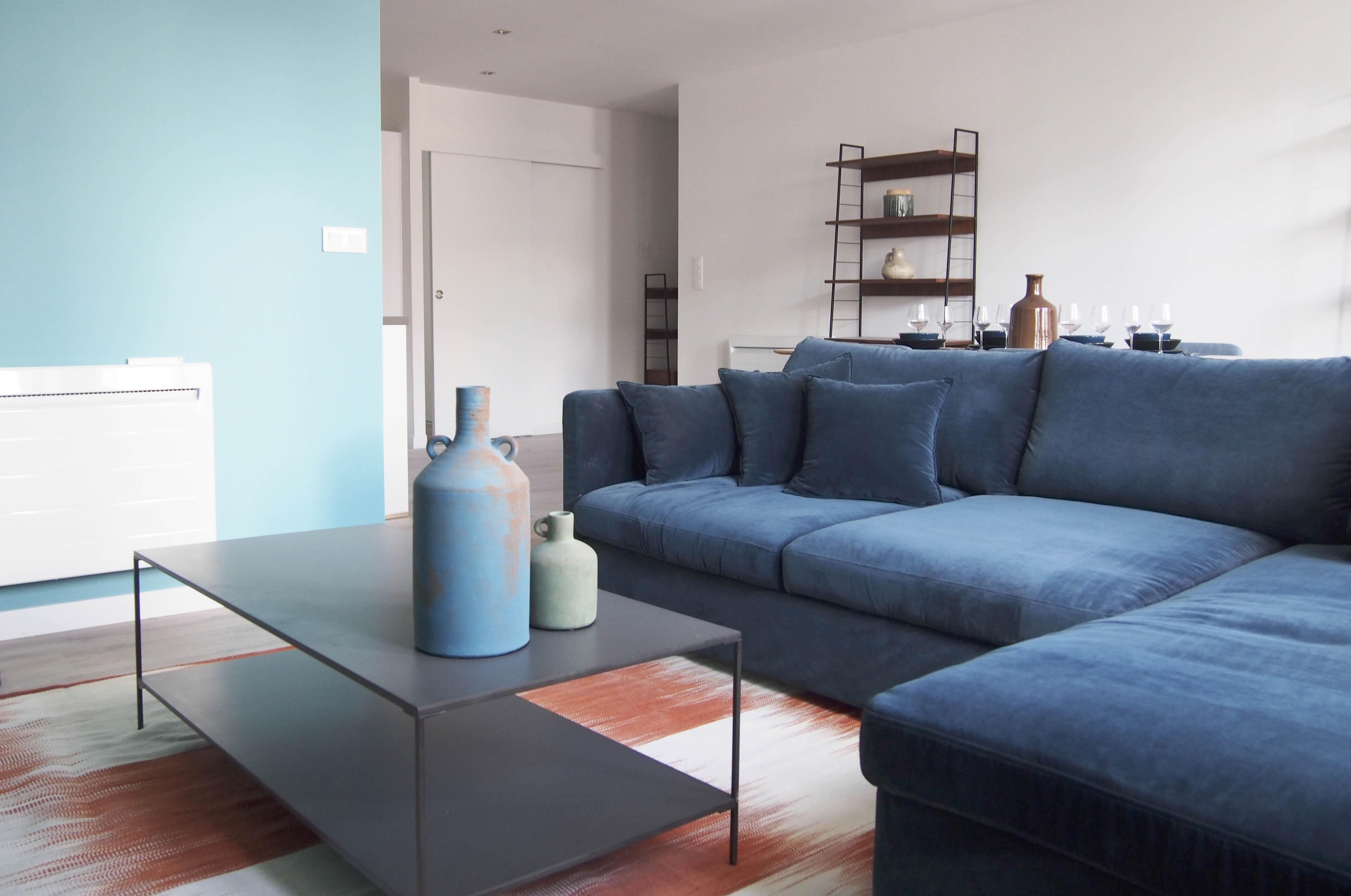 lille vauban serenisimmo. Black Bedroom Furniture Sets. Home Design Ideas